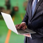 Four Questions to Determine the Ideal Supply Chain Technology Provider