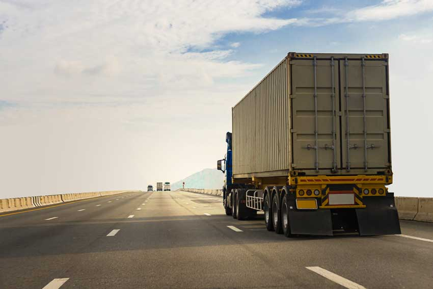 Current-Look-at-Freight-Transport-in-SA